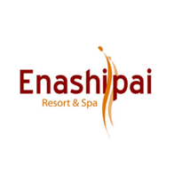 Enashipai Resort & Spa