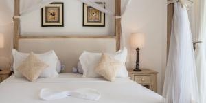 Medina Ocean Lodge-Luxury Three Bedroom Suite