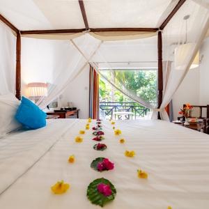 Bahari Room