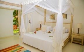 Medina Deluxe-Two Bedroom Suite
