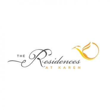 The Karen residences