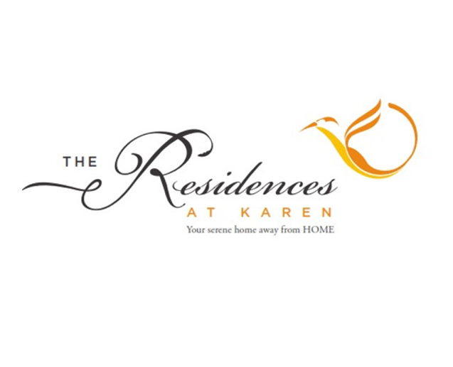 Theresidence